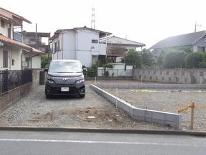 野田①.JPG