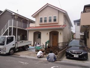 A様邸①.JPG