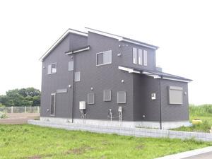H様邸②.JPG