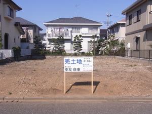 鶴ヶ島①.JPG