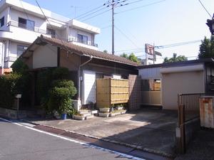 鎌倉町②.JPG