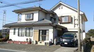松本邸東側②.jpg
