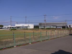 小仙波5区画写真①.JPG