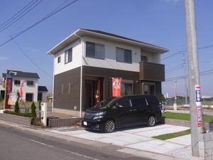 豊田本モデル写真①.JPG