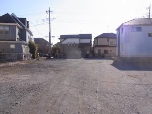 大塚写真①.JPG
